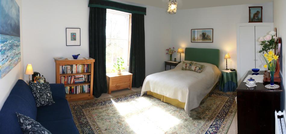 bedroom_1a